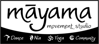 Mayama Movement Studio